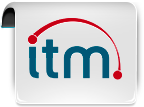 ITM Network